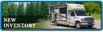 Check out our selection of new motorhomes!